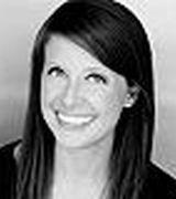 Erin Mandel, Real Estate Agent in Chicago, IL