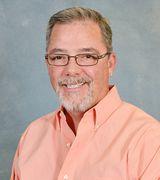 Bob Dean, Real Estate Agent in Indian Rocks Beach, FL