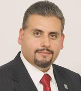 Saul Hernandez, Real Estate Agent in Fresno, CA