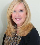 Jane Ferro, Real Estate Agent in Trumbull, CT