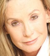 Profile picture for Leslie Slade