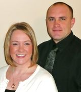 The Lathery Team, Agent in Avon, IN