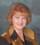 Donna Boutal…, Real Estate Pro in Delaware, OH