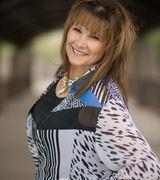 Deborah Powe…, Real Estate Pro in LITCHFIELD PARK, AZ