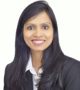 Richa Garg, Real Estate Agent in Short Hills, NJ