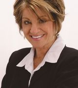 Barbara Ries, Real Estate Pro in Lancaster, PA