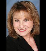 Profile picture for Tisha Rocha