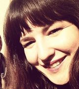 Sarah Shimoff, Real Estate Agent in Cambridge, MA