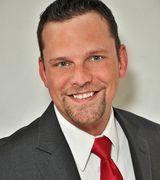 Lee Prescott, Agent in Fort Wayne, IN