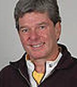 Bruce Kipp, Agent in Salt Lake City, UT