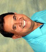 Ruben Lopez, Agent in Southaven, MS