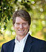 Chris Ericks…, Real Estate Pro in Rancho Santa Fe, CA