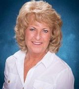 Janet Summer…, Real Estate Pro in Kissimmee, FL