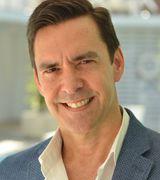Daniel Falcon, Real Estate Agent in Miami Beach, FL