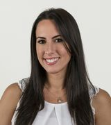 Deanna Castellano, Real Estate Agent in Brooklyn, NY