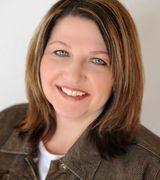 Stacey Kroll, Real Estate Agent in Kaukauna, WI