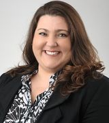Jamie Girvin, Real Estate Pro in Lacey, WA