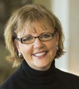 Sue Johnson, Agent in Saint Paul, MN