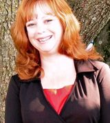 Phoebe Woods…, Real Estate Pro in Clarksville, MD