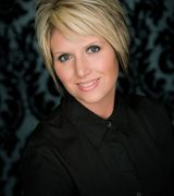 Ann Francis, Agent in Middleton, WI