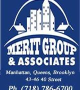 Merit Group…, Real Estate Pro in Sunnyside, NY