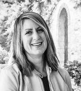 Suzanne Bown…, Real Estate Pro in Champlin, MN