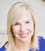 Sue Goodhart, Real Estate Pro in Alexandria, VA