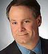 Bruce Smenner, Agent in Toledo, OH