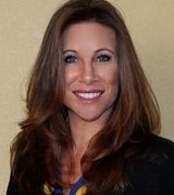 Andrea Lard, Real Estate Pro in Northglenn, CO