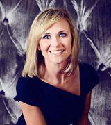 Jennifer Ace, Real Estate Pro in Stroudsburg, PA
