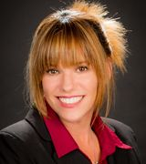 Sara Noonan, Real Estate Pro in Oak Creek, WI