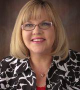 Kimberly Karaman, Agent in Tryon, NC