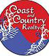 Anastasia Sc…, Real Estate Pro in Carlsbad, CA