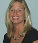 Staci Beverly, Agent in Columbia City, IN
