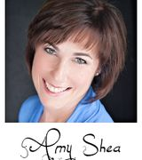 Amy Shea, Real Estate Pro in Blue Bell, PA