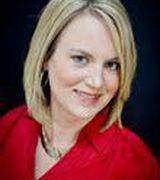 Meredith Hall, Agent in Cornelius, NC