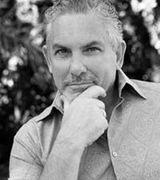 Paul Slutsky, Real Estate Pro in Wilton Manors, FL
