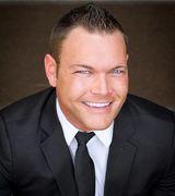 Eric Carraher, Real Estate Pro in Omaha, NE