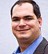 Adam Grier, Real Estate Pro in Decatur, GA