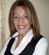 Paula Page, Real Estate Pro in Stoneham, MA