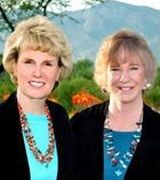 Kristy and L…, Real Estate Pro in Tucson, AZ