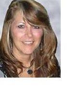 Arlene Oleni…, Real Estate Pro in Crown Point, IN