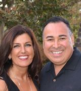 Ron and Eva Cedillo, Real Estate Agent in Tracy, CA