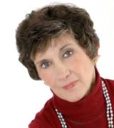 Judith Harvi…, Real Estate Pro in 37919, TN