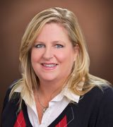Pam McGovern, Real Estate Pro in Mountain Top, PA