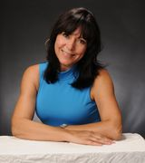 Claudette Lo…, Real Estate Pro in Naples, FL