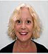 Phyllis Bronzino, Real Estate Agent in Brick, NJ