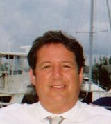 Alan B Mann, Real Estate Pro in Bayside, NY