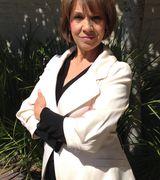 Michelle Rah…, Real Estate Pro in Valentia, CA