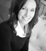 margie cipperoni, Agent in Arlington Heights, IL